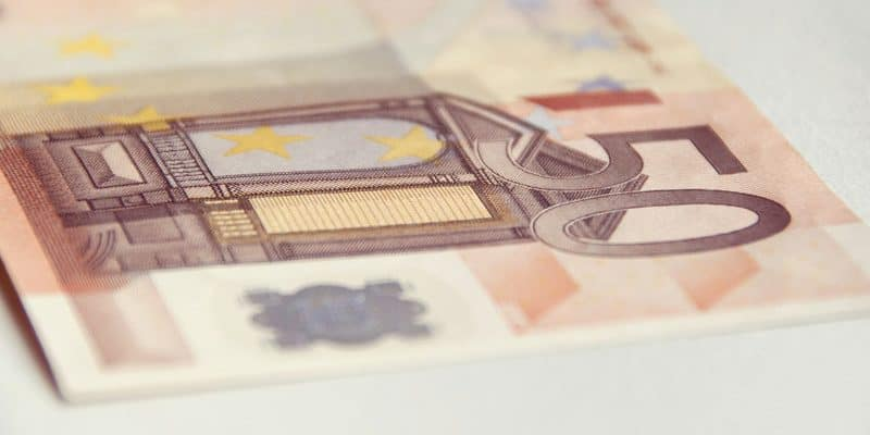Quicklån er den nemmeste vej til penge